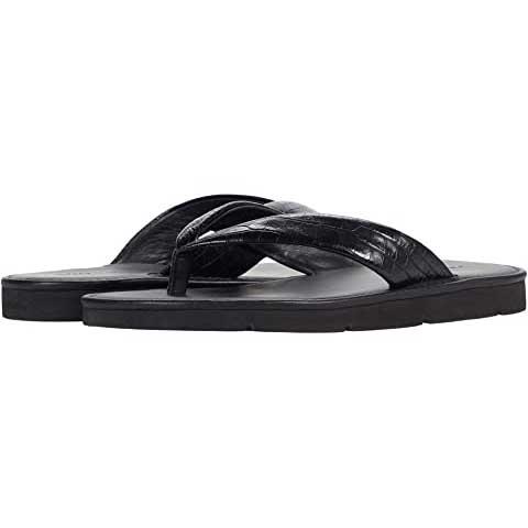 Platform-Flip-Flops-Vince