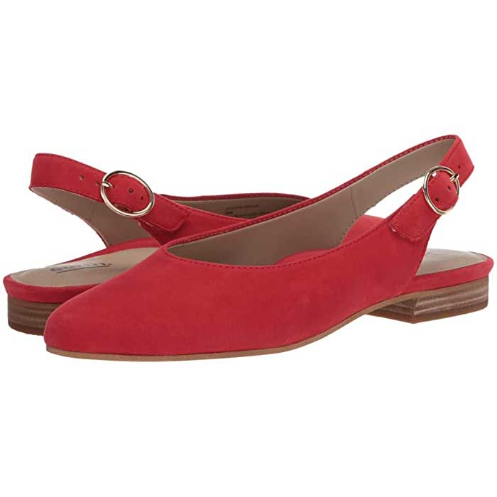 Red-Ballet-Flats-Earth