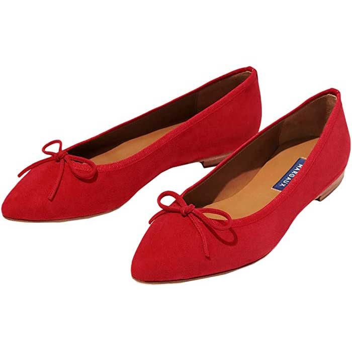 Red-Ballet-Flats-Margaux