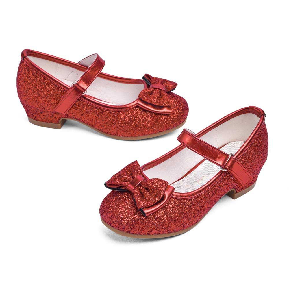 Red-Ballet-Flats-Stelle