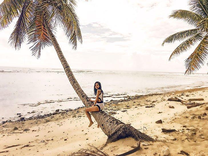 7 reasons to visit samana dominican republic las galeras