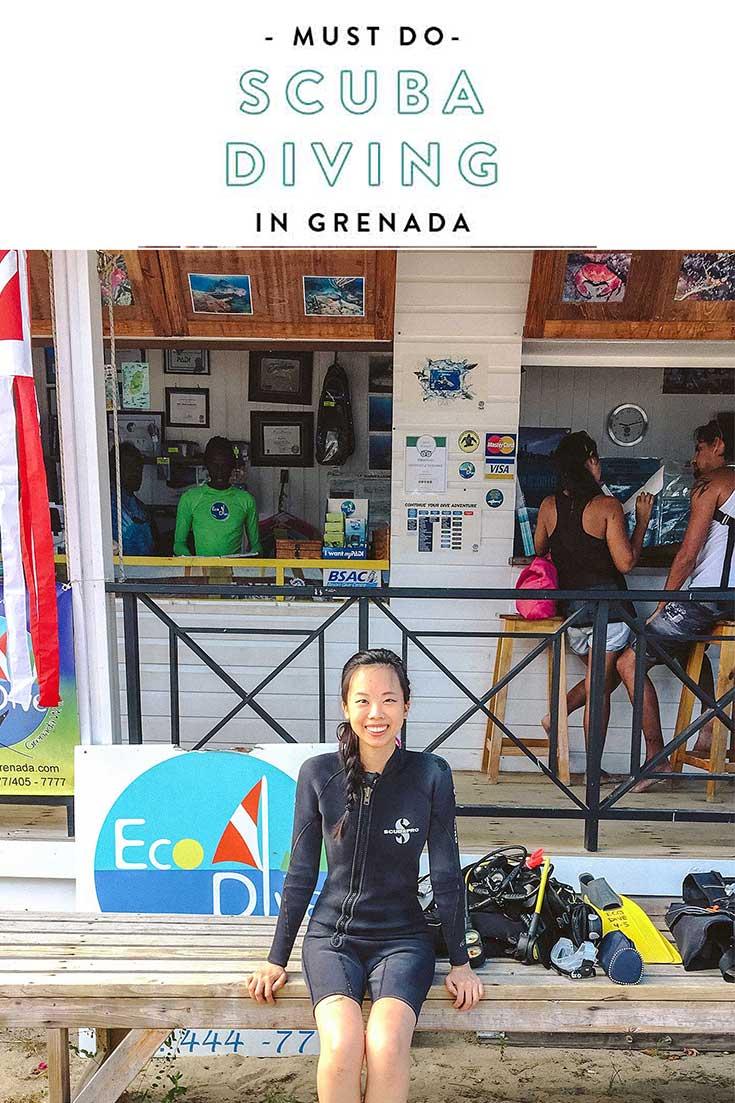 Scuba-Diving-in-Grenada