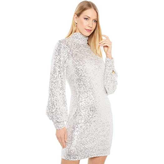 Sequin-Dresses-One33