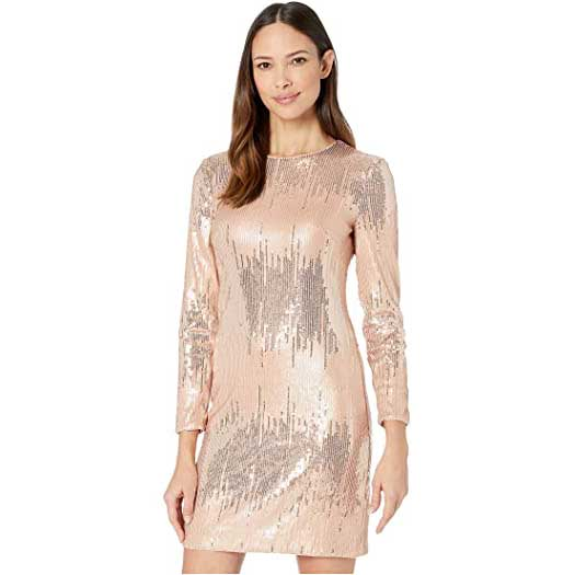 Sequin-Dresses-Vince-Camuto