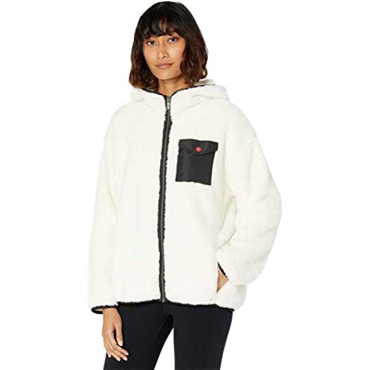 Sherpa-Jacket-UGG
