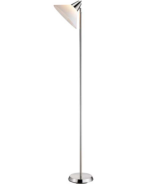 Sleek amazon Floor Lamp