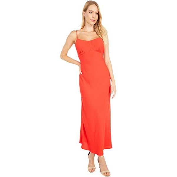 Slip-Dresses-ASTR