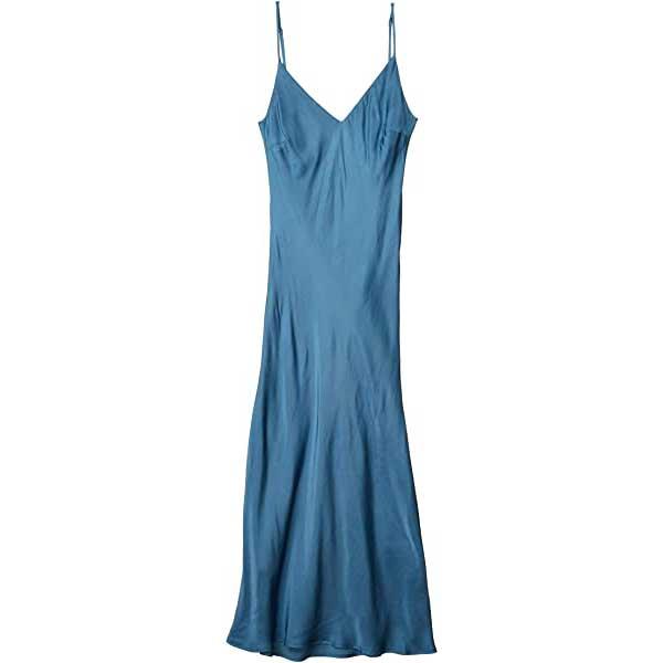 Slip-Dresses-Cali-Dreaming
