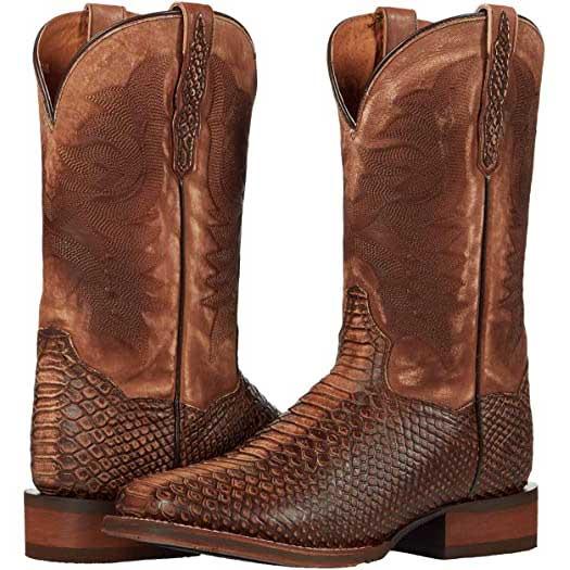 Snakeskin-Boots-Dan-Post