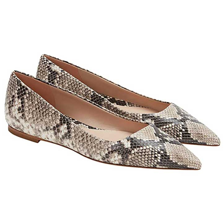 Snakeskin-Boots-MM-LaFleur