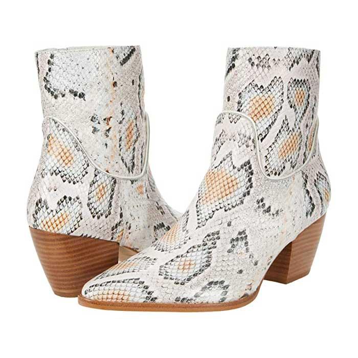Snakeskin-Boots-Matisse