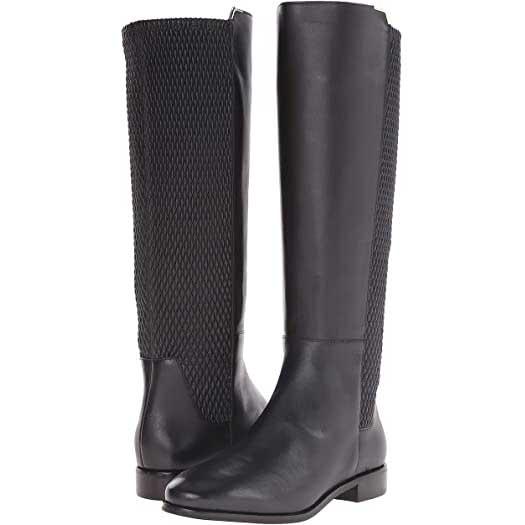 Stacked-Heel-Boots-Cole-Haan