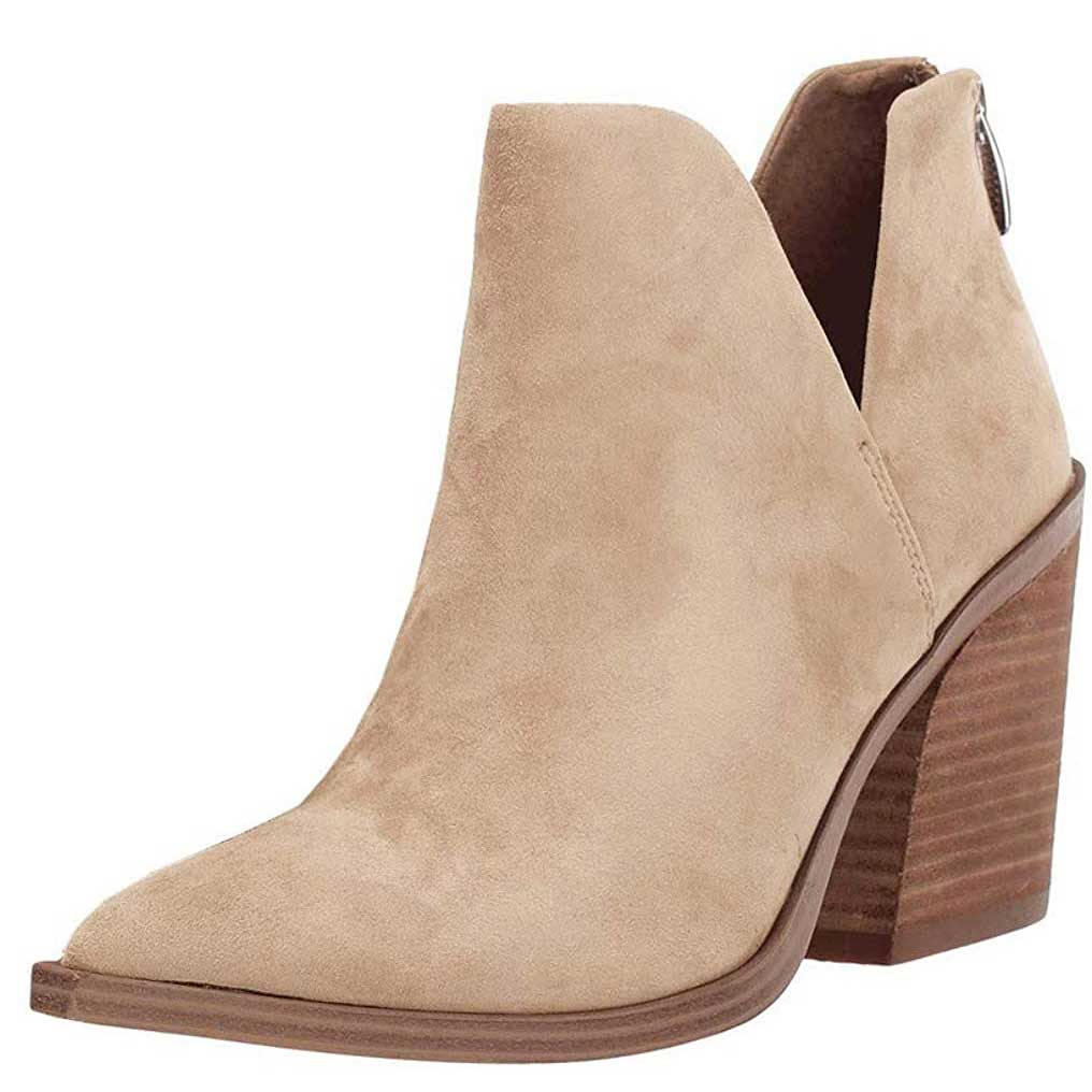 Stacked-Heel-Boots-Fisace