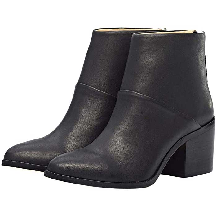 Stacked-Heel-Boots-Nisolo