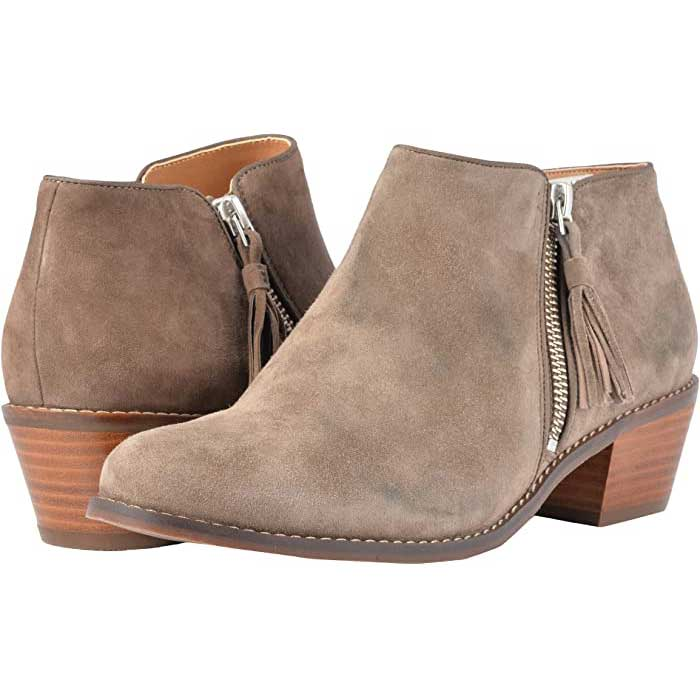 Stacked-Heel-Boots-Vionic