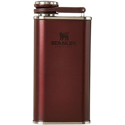 Stocking-Stuffers-Stanley