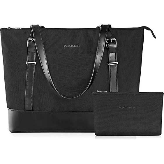 Stylish-Laptop-Bags-Kroser