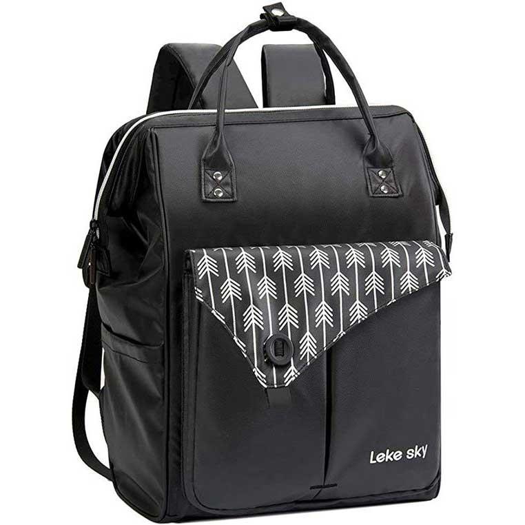 Stylish-Laptop-Bags-Lekesky