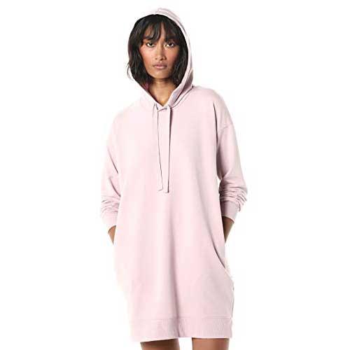 Sweatshirt-Dress-Amazon-Drop