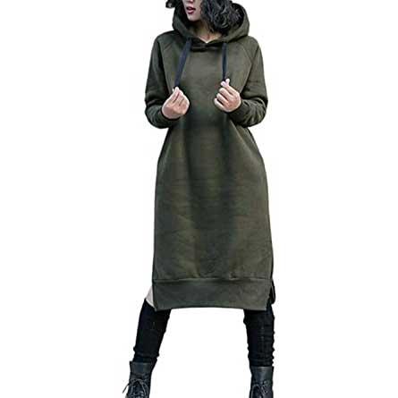 Sweatshirt-Dress-Nutexrol