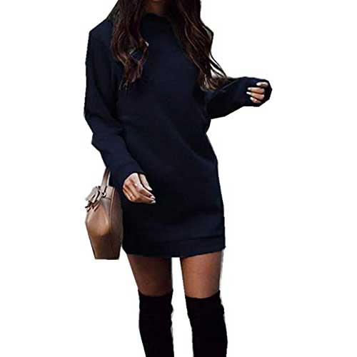 Sweatshirt-Dress-Xuan2-Xuan3