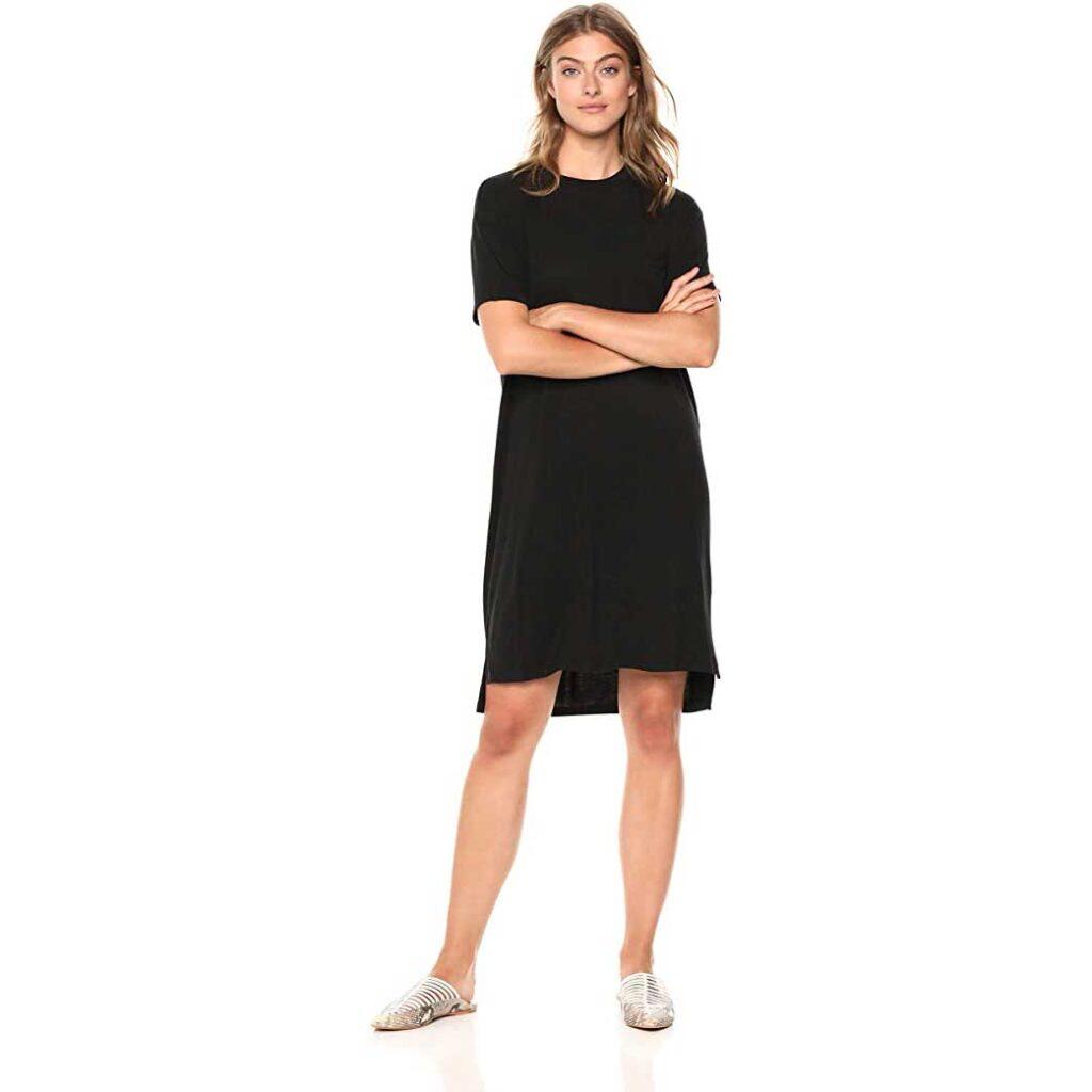 T-Shirt-Dress-Daily-Ritual
