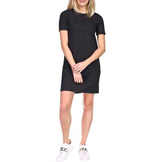 T-Shirt-Dress-Michael-Kors