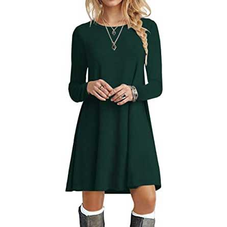 T-Shirt-Dress-PopYoung