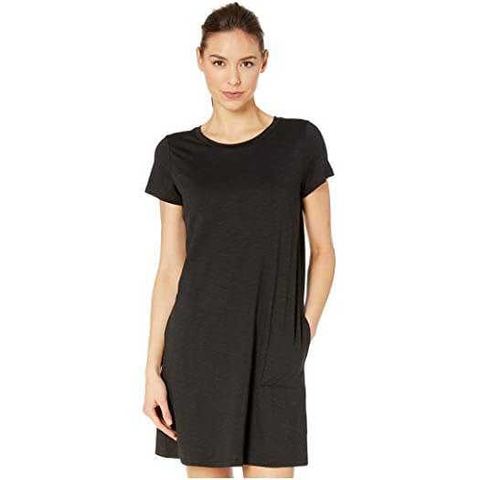 T-Shirt-Dress-Toad-Co