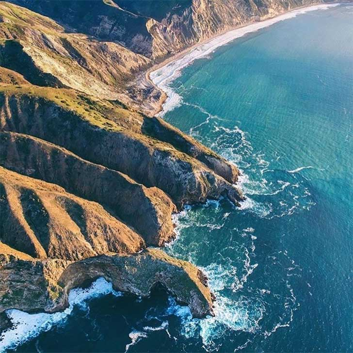 The-Best-Coastal-Drives-in-the-World-California-Pacific-Coast-Highway-road-trip