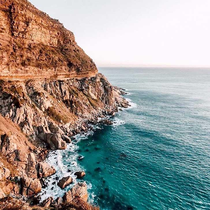 The-Best-Coastal-Drives-in-the-World-Cape-Town-to-Cape-Point-South-Africa