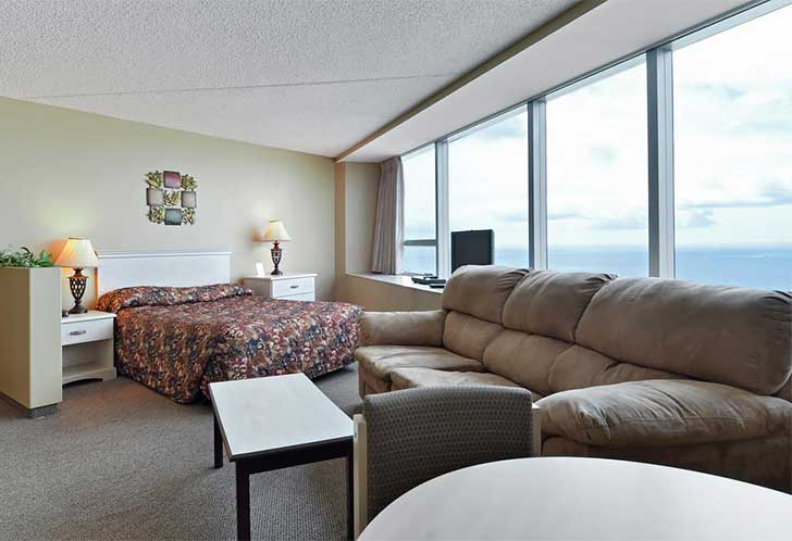 The-Best-Hotels-in-Atlantic-City-NJ-Atlantic-Palace-Suites