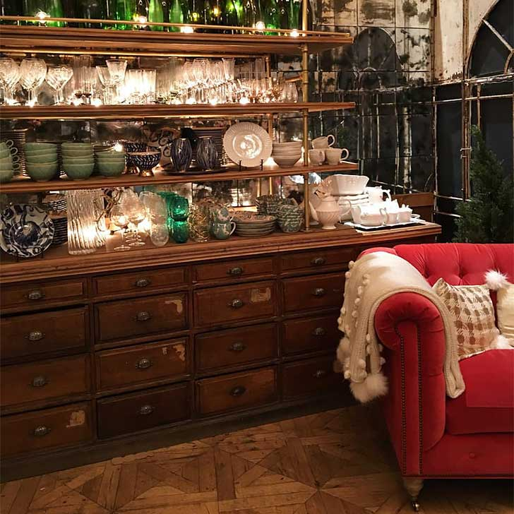the-best-nyc-furniture-stores-for-every-budget-anthropologie
