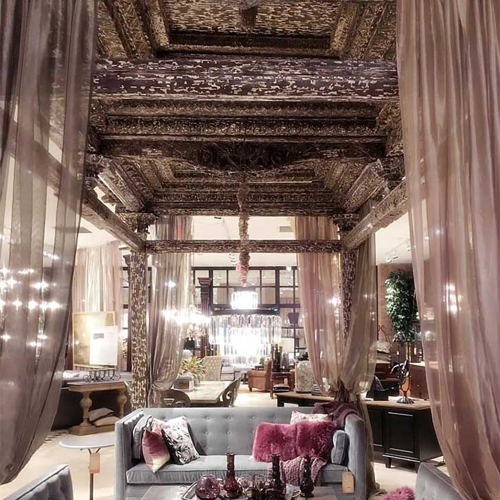 the-best-nyc-furniture-stores-for-every-budget-arhaus