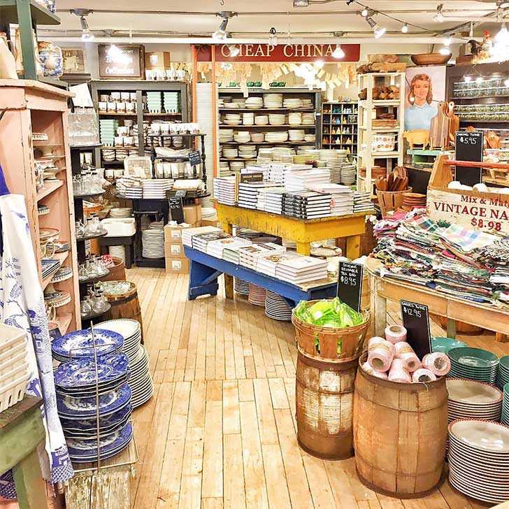 the-best-nyc-furniture-stores-for-every-budget-fishs-eddy