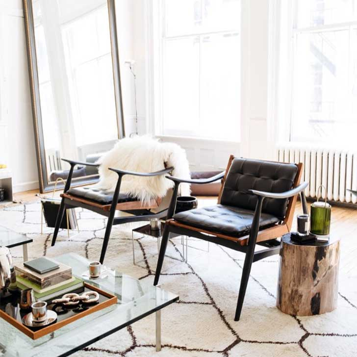 the-best-nyc-furniture-stores-for-every-budget-the-apt-by-the-line-2