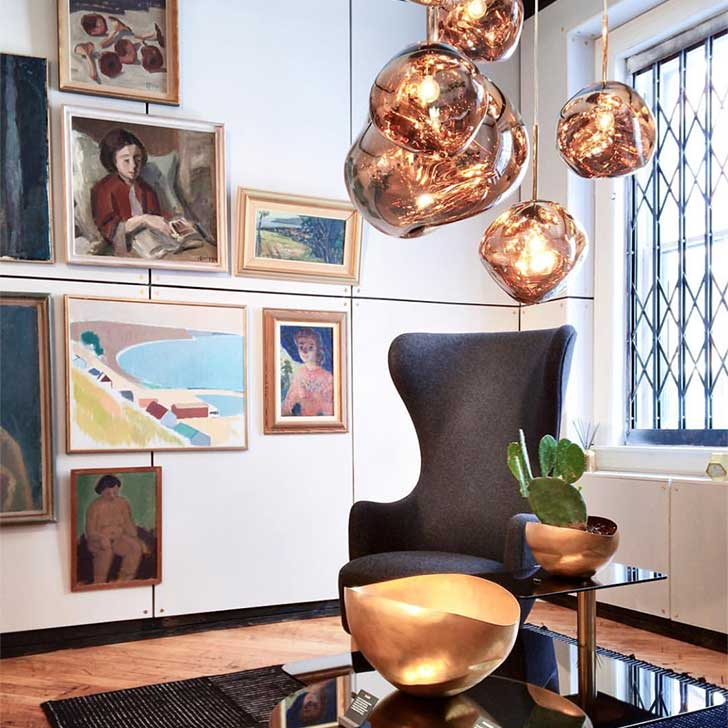 the-best-nyc-furniture-stores-for-every-budget-tom-dixon-1