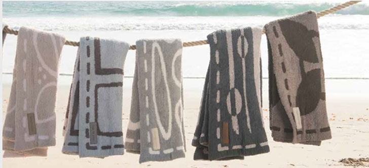 The Best Travel Towel