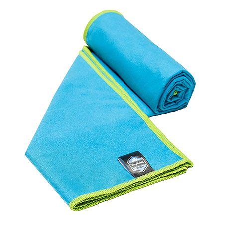 The Best Travel Towel Youphoria Sport Microfiber Travel Towel