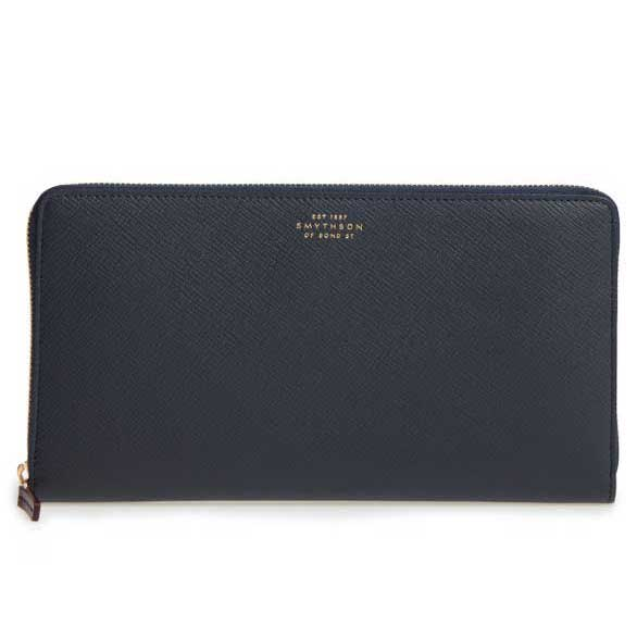 The-Best-Travel-Wallet-Passport-for-Europe-Smythson-Panama-review