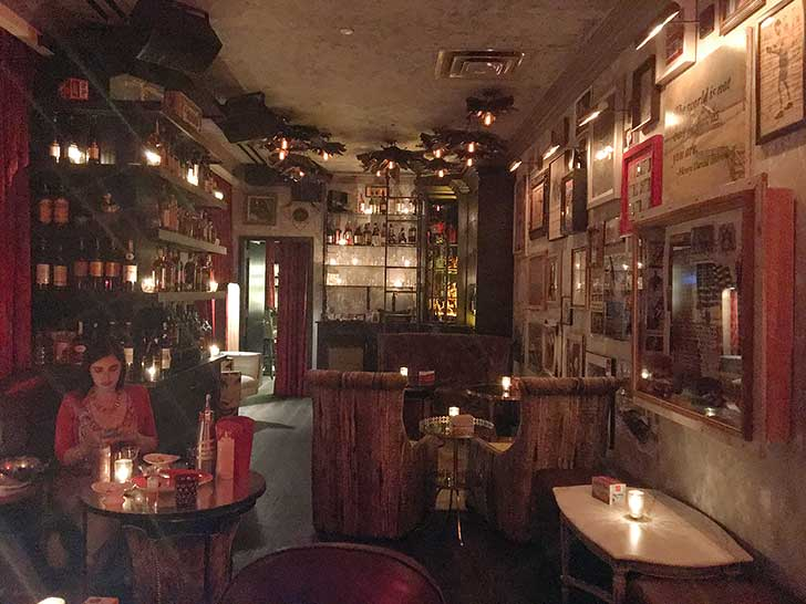 The-Tuck-Room-NYC-Cocktails-and-Dinner