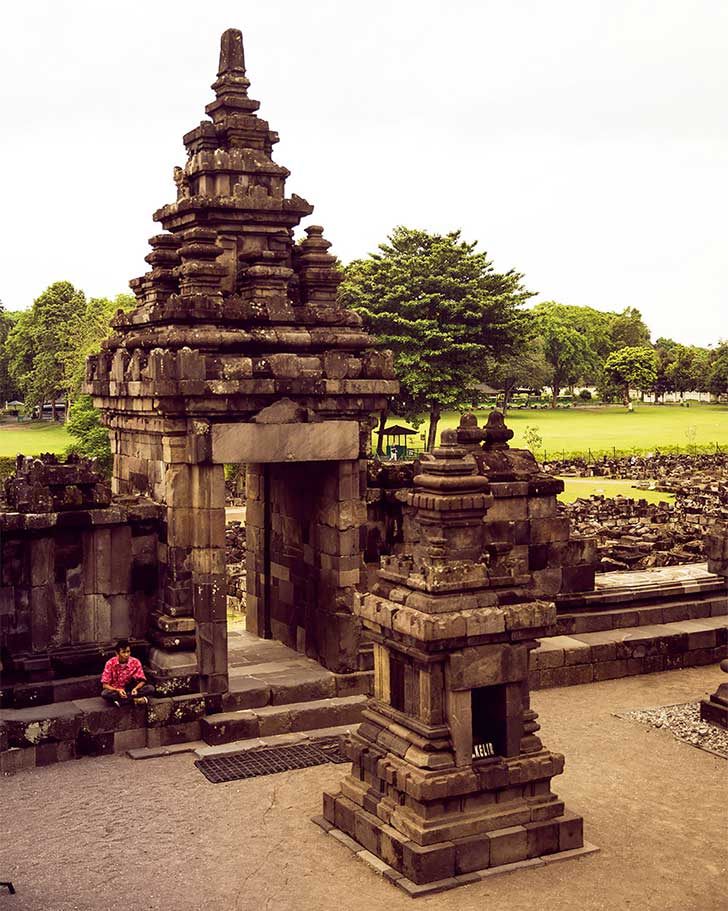 top-things-to-do-36-hours-in-yogyakarta-12