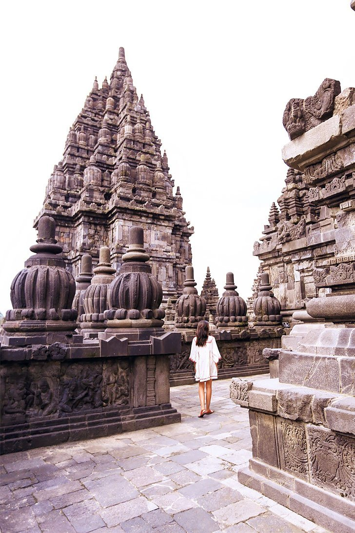 top-things-to-do-36-hours-in-yogyakarta-14
