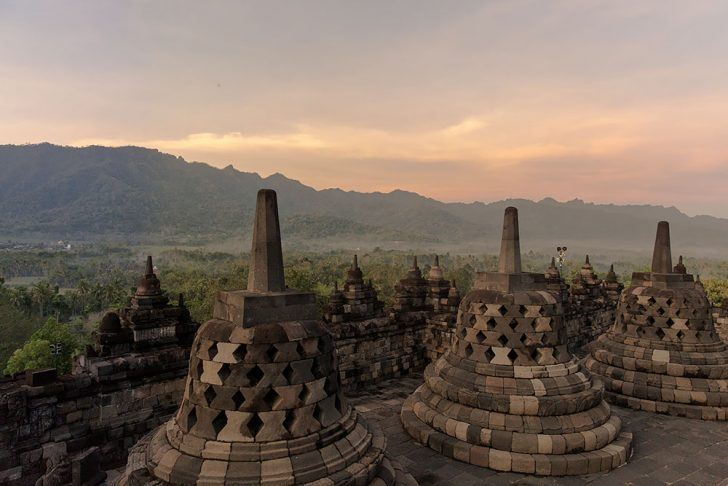 top-things-to-do-36-hours-in-yogyakarta