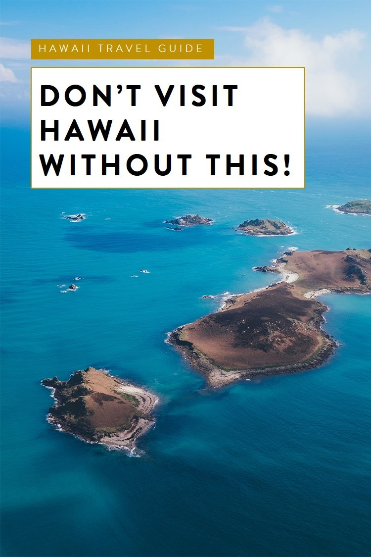 Best Travel Insurance for Hawaii 2