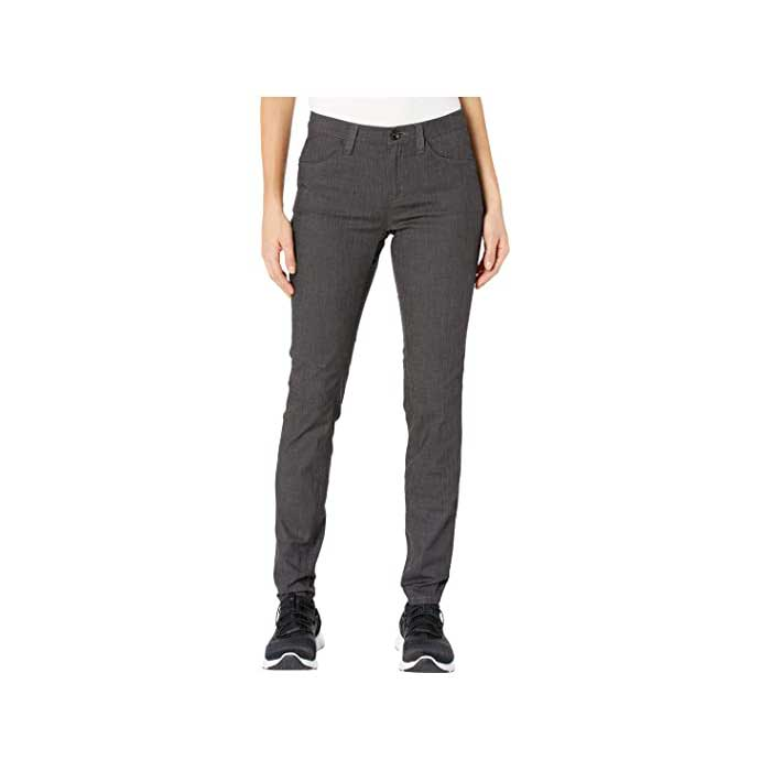 Travel-Pants-Arcteryx