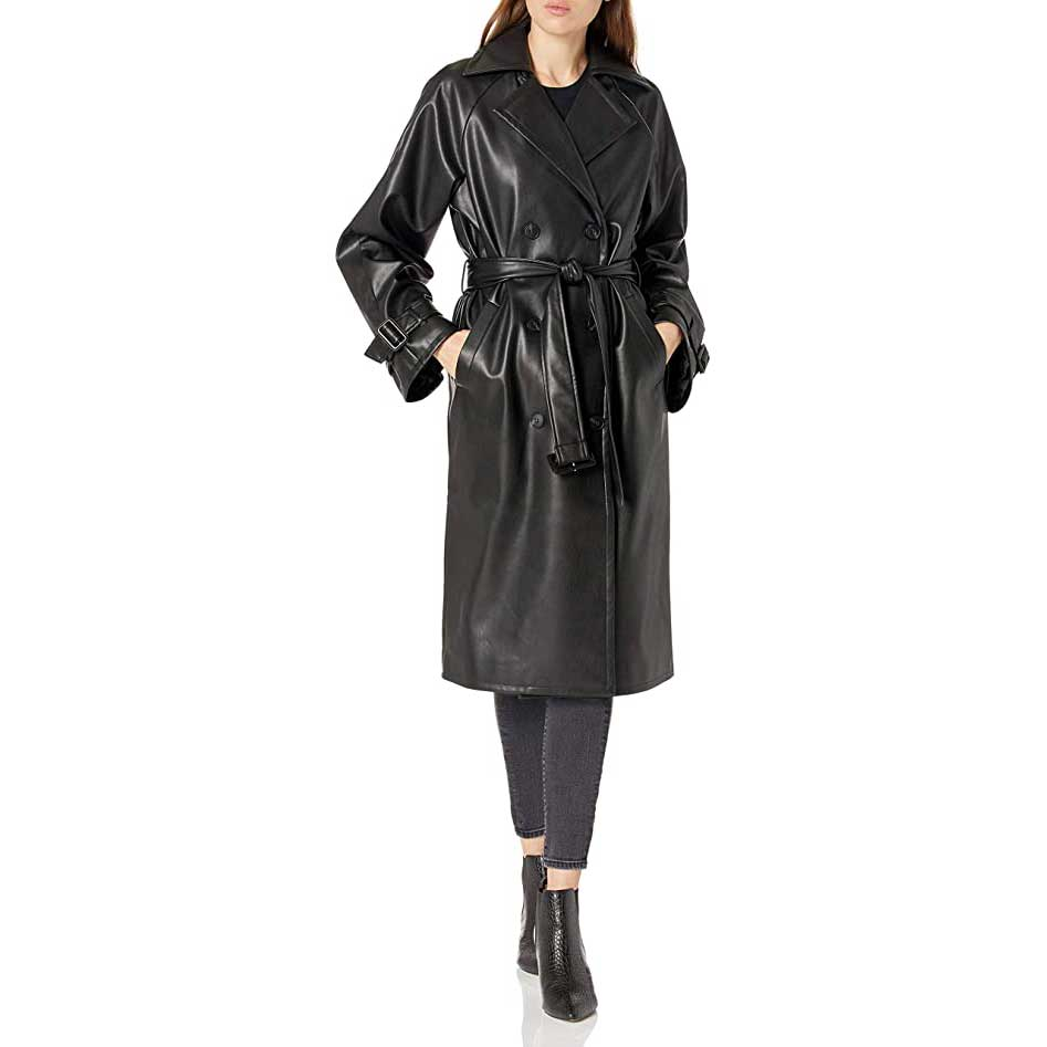 Trench-Coats-Amazon-Drop