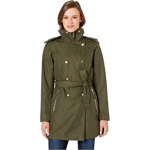 Trench-Coats-Helly-Hansen