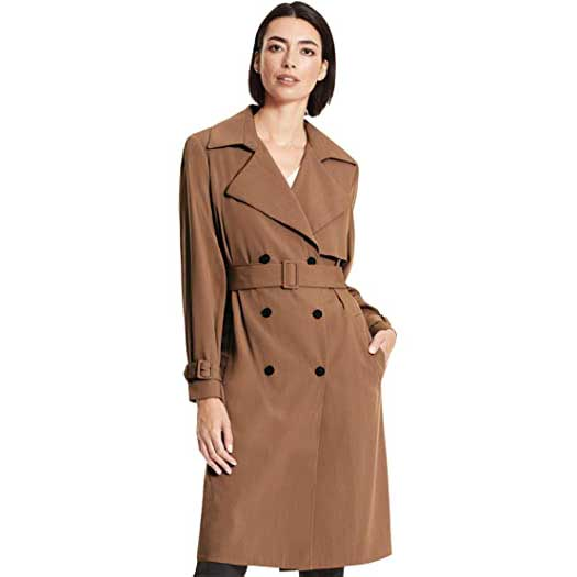 Trench-Coats-MM-LaFleur