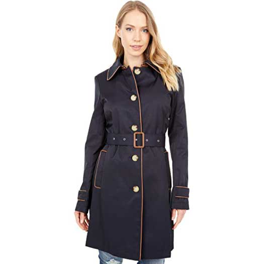 Trench-Coats-Ralph-Lauren